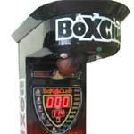 Boxing Machines